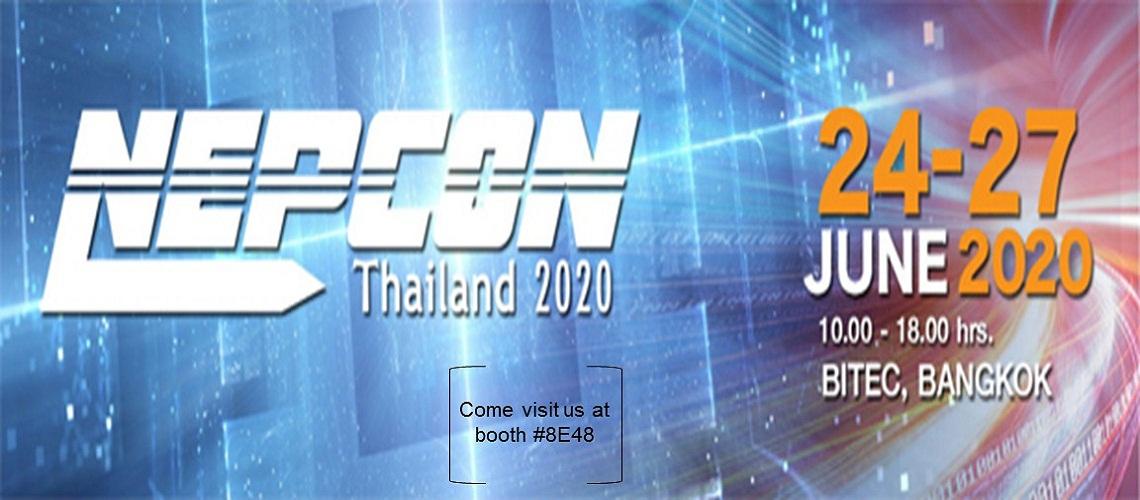 Nepcon-Thailand-2020---1