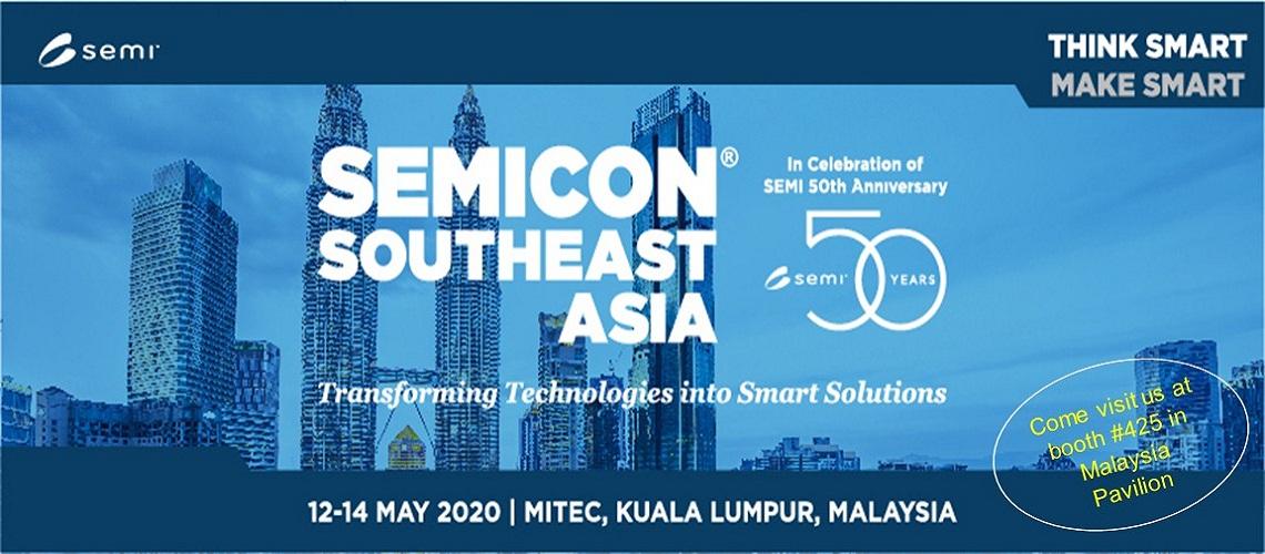 Semicon-Sea-2020---1